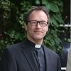 The Right Revd Dr Graham Tomlin